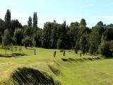 images/Courses/Caldy/hole14a.jpg
