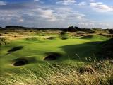 images/Courses/Royal-Birkdale/Royal-Birkdale-gallery1.jpg