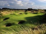 images/Courses/Royal-Birkdale/Southport-template.jpg