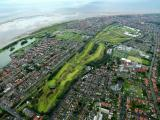 images/Courses/Royal-lytham/lytham-gallery90.jpg