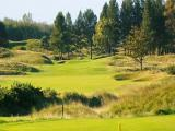 images/Courses/Southport/southport_and_ainsdale2.jpg