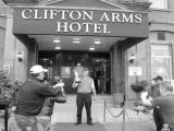 images/Hotels/Clifton/IMG_0433_bw.jpg